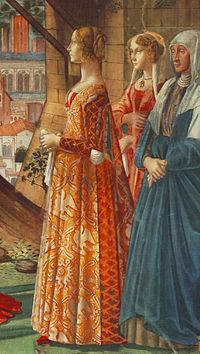 Magdalena Fuchshart
