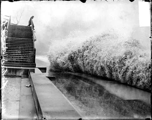 Great Lakes Storm of 1913