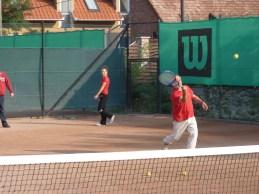 Sportnap_02