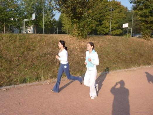 Sportnap_22