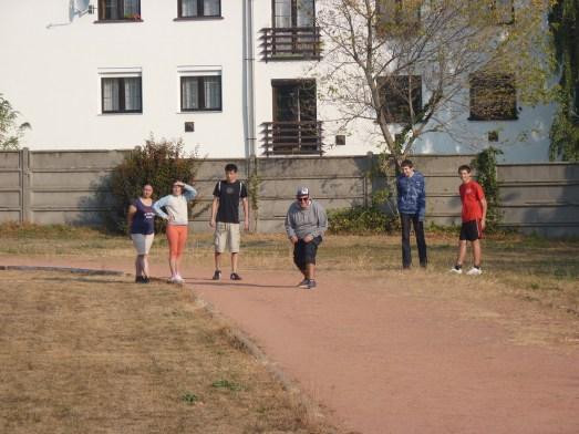 Sportnap_35