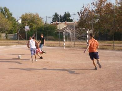 Sportnap_37