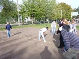 sportnap02