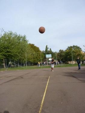 sportnap06