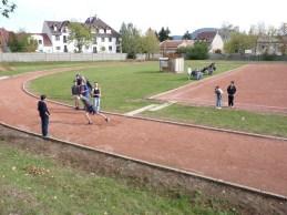 sportnap09