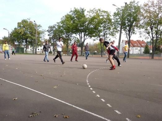 sportnap14