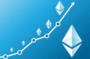 ethereum to pkr rate