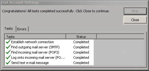 Outlook2003-06.jpg - www.office.com/setup