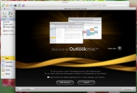 Outlook-00.jpg - www.office.com/setup