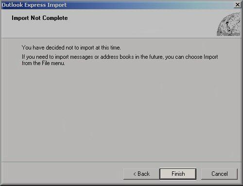 Outlookexpress07.jpg - www.office.com/setup