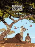 album-cover-large-23104
