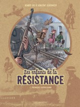 les-enfants-de-la-resistance-bd-volume-2-simple-244782
