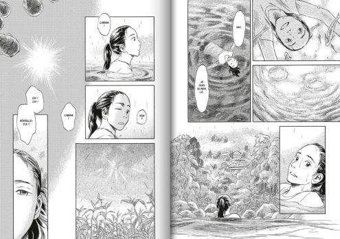 underwater-manga-vf-fr-avis