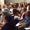 Sesion-Pikler-Medialab-2015