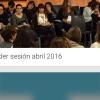abril2016-streaming-pikler