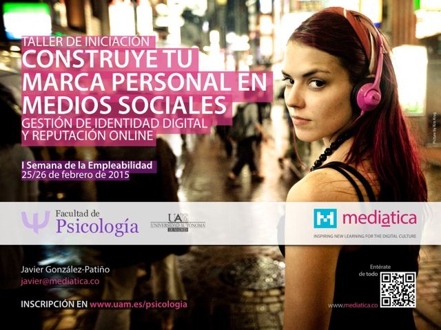 Flyer_Identidad-Digital_Psicologia_2015