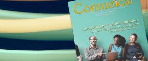 slider_blog comunicar