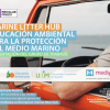 MarineLitterHub_Medialab_flyer_nov2017_640