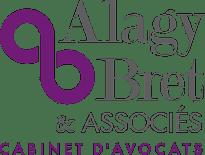 Alagy Bret - Avocat en médiation et conciliateur de justice Lyon