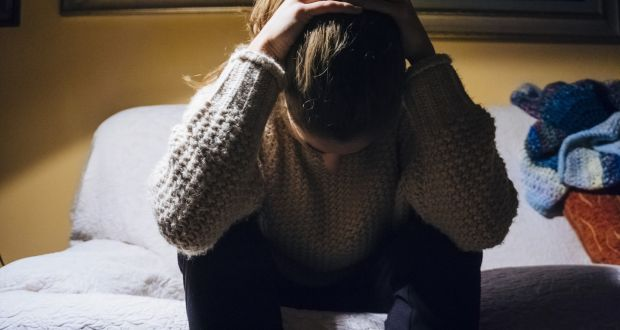 Mediation kan voor het slachtoffer helend werken.