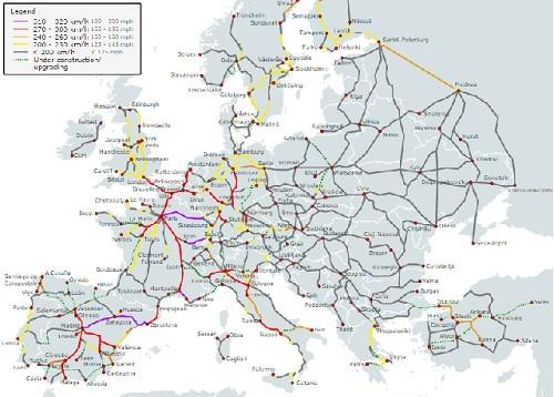 Eurail-Map-500x358