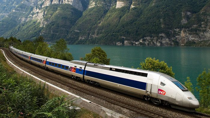 eurail-france-switzerland-overview-3