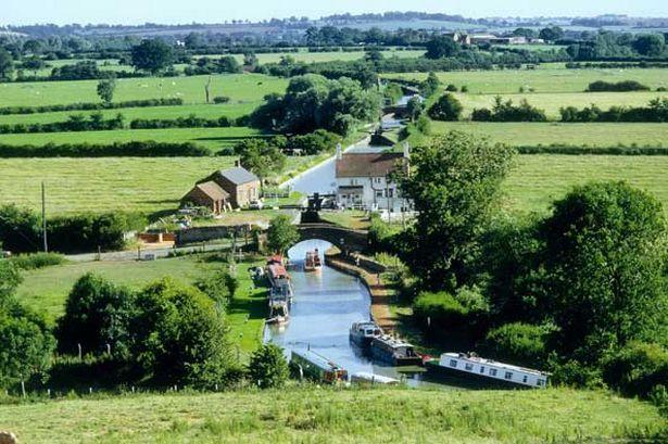 england canals.jpg