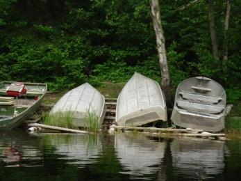 2008 July Fishing-078