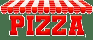 PIZZERIA-mediator-c-design--izrada-sajtova