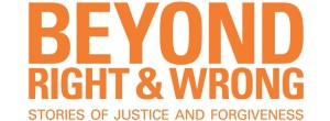 Beyond Right and Wrong logo 10-24-14