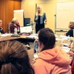 SLIDER eop basic teaching