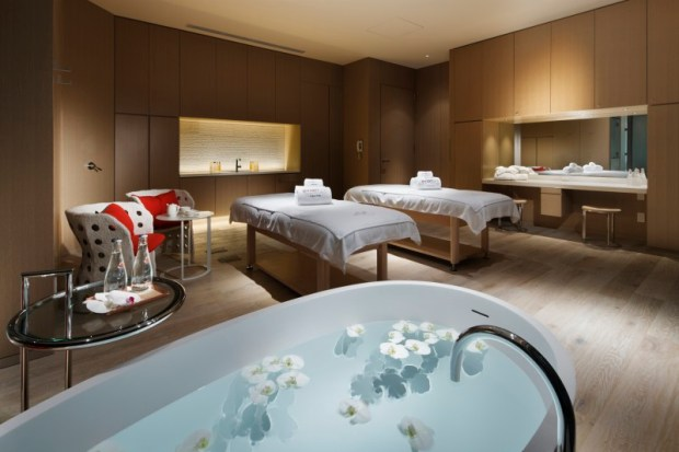 Palace-Hotel-Tokyo-evian-SPA-TOKYO-Spa-Suite-I-800x533