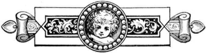 cherub-page-spacer