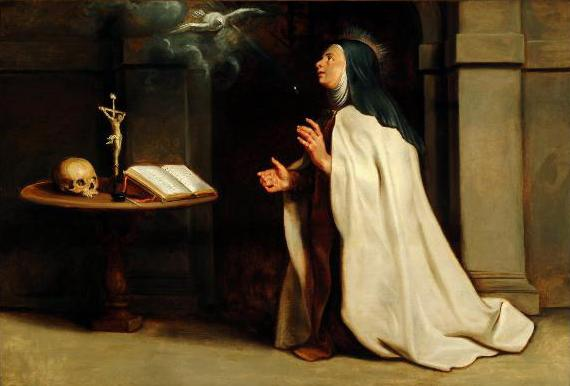 Peter_Paul_Rubens_St.Teresa_holy_Ghost