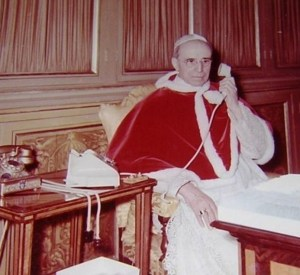pope_telephone