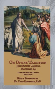de_divina_traditione_cover_front