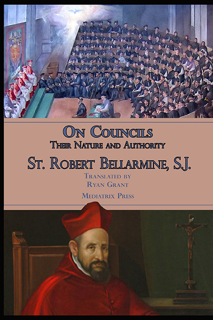 On Councils