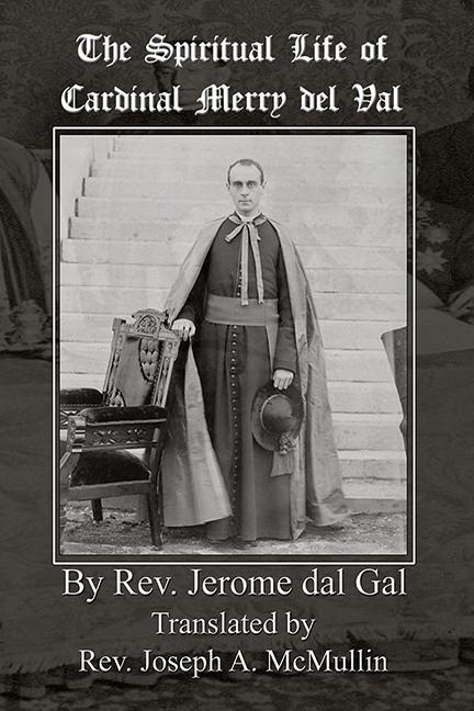 Cardinal del Val