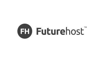 Futurehost
