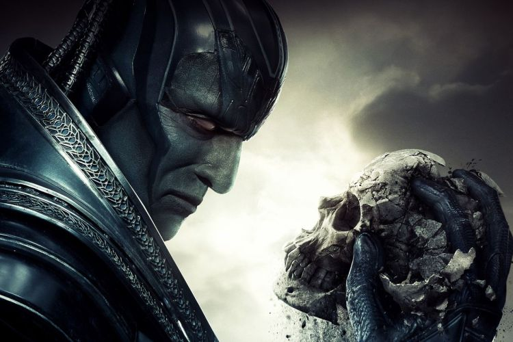 x-men-apocalypse-en-sabah-nur.0.0