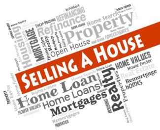 selling a house with Envelope Real Estate