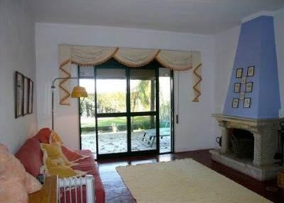 2 Storey for Sale Pego Beach, Comporta, Carvalhal, Grandola