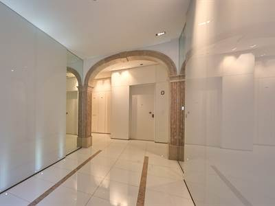 Lapa Duplex Apartment