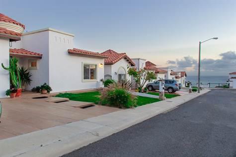 Rancho Descanso Apartment For Sale