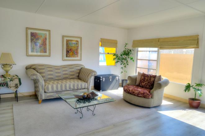 Home For Sale in La Reforma, Rosarito Beach