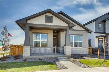 heather gardens co real estate homes
