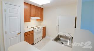 Apartment For In Victory Terrace Senior Residences 1 Bedroom W Den Potomac