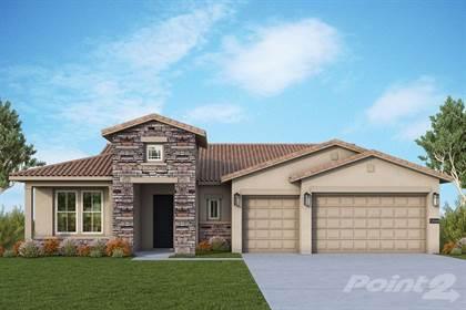 eastmark az real estate homes for