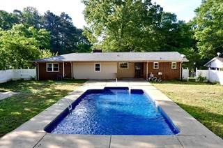 https www point2homes com us real estate listings sc spartanburg duncan park html