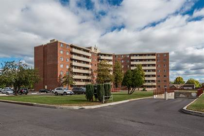 The legal age to enter into any contract in the united states is 18, according to nolo. 3 Bedroom Apartments For Rent In Kingston Point2